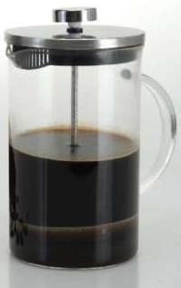 Bombajská káva