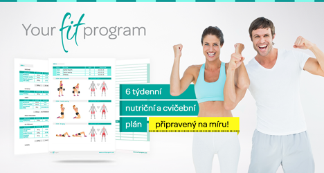 Your Fit Program