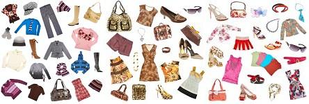 Bazar oblečení - second hand online 8d56e3264b